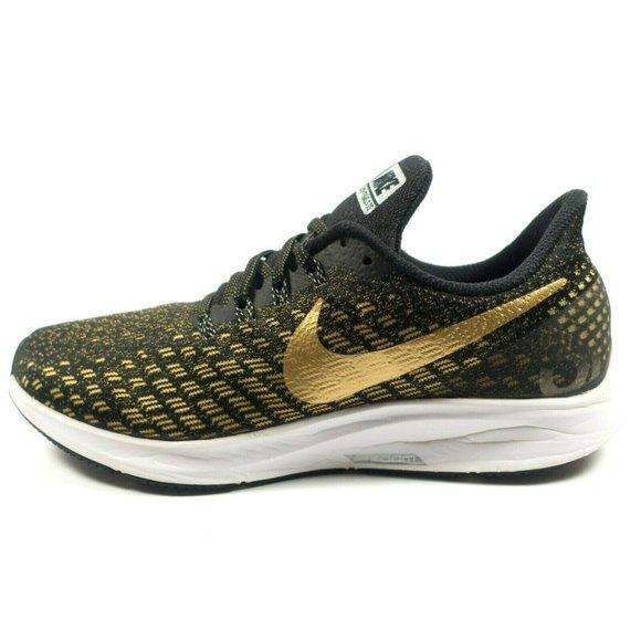 Nike Zoom Pegasus 35 Running Shoes
